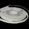 D0-11-35-1-72-F10-20-CC - CHROMA 72 LEDs Per Metre IP20 10mm Constant Current Low Power LED Flexi Strip