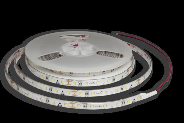 C3-22-28-2-60-F10-20 - CHROMATIC High Power 60 LEDS Per Metre IP20 Rated 10mm LED Flexi Strip