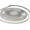 F5-55-35-1-60-F10-20-CC - CHROMA 60 LEDs Per Metre IP20 10mm Constant Current Low Power LED Flexi Strip