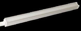 AC Input LED Light Sticks - 5W IP41 LED Light Sticks