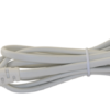 LSAC1.5M - 1500mm AC Input Cable