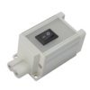 LSSW - LED Light Stick Switch