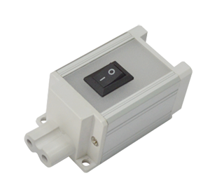LSSW - LED Light Stick Switch