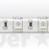 F10-RGB5050-24-60-IP20 High Power Rated Energy Saving LED Flexi Strip