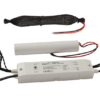EP3KIT - 4W Non-maintained LED emergency kit