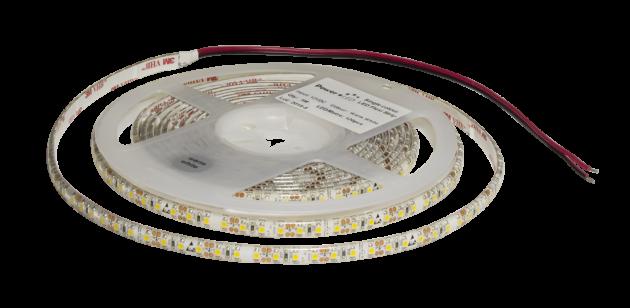 F5-55-35-1-72-F8-20-CC - CHROMA 72 LEDs Per Metre IP20 8mm Constant Current Low Power LED Flexi Strip