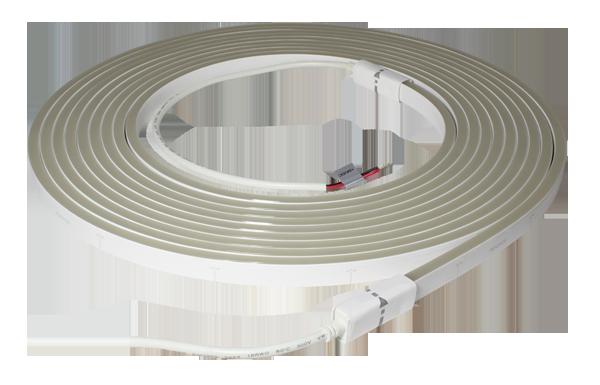 LIN-5700-IP67-KIT - Lineo Line 24VDC IP67 10M Commercial LED Kit