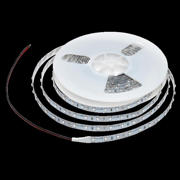 PowerLED LED Tape
