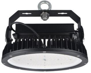 GENESIS2 IP65 Highbay Series LED Lighting