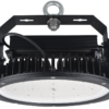 GEN2-22500-DH-CF - 200W 5000K IP65 Daylight Harvesting & Corridor Function Highbay LED Light Fitting