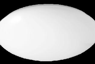 CD350 40K - 22W