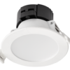 MINIZ3-7W4K-W - 7W 4000K 550LM 220~240Vac LED Downlight