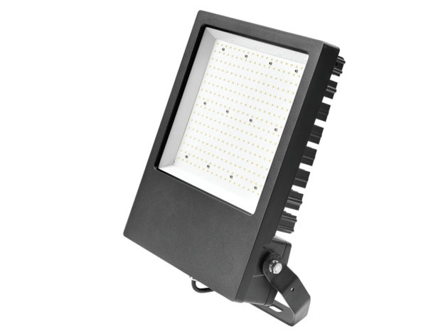 BLADE Series LED Floodlights IP65 Rated