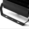 BLADE150-16000 150W 1600lm LED Floodlight
