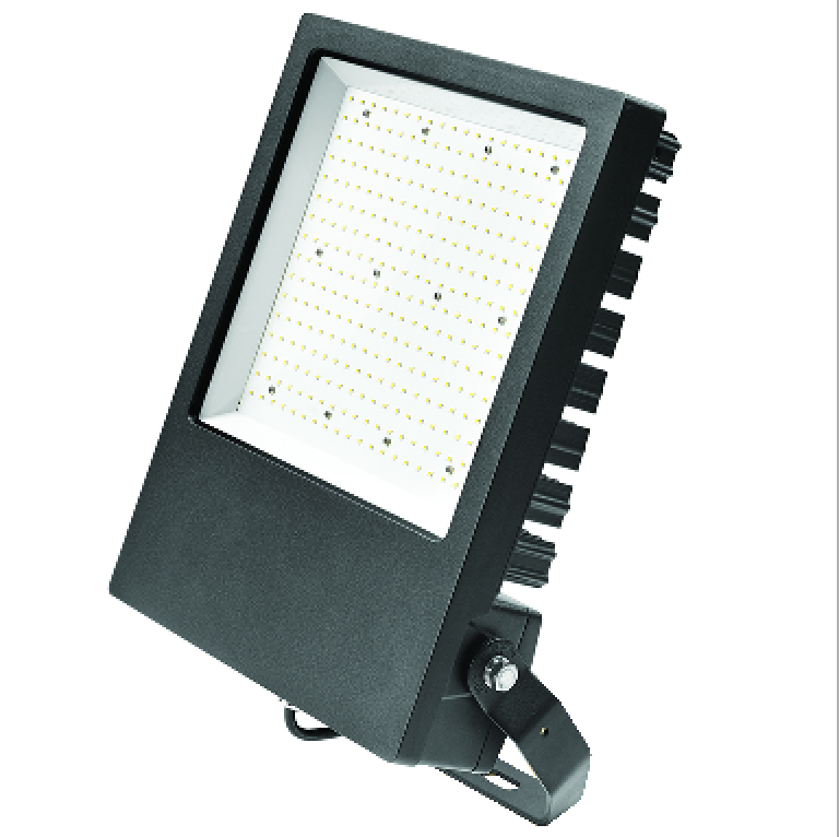 PowerLed BLADE floodlight