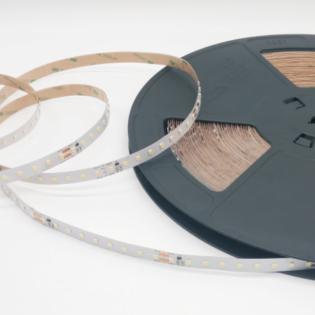 Intelligent Temperature Controlled LED Strip - 60 LEDs per mtr