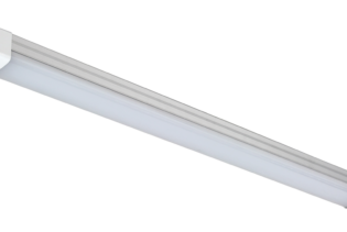 REVO Series LED Batten Lights IP40 Rated