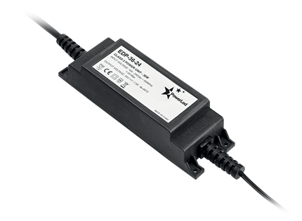 EDP-2436 36W Desktop Power Supply