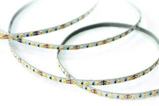 F0-55-20-2-60-F3.5-20 14.4W LED Flexible Tape High CRI