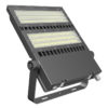 FLEX-LENS-240-57K-32x84B 240W Asymmetric floodlight 5700K with 32x84° tilt 30° lens LED Area Light