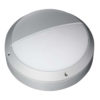 IDIS-L Series - 15W-21W Eyelid Design LED Wall Pack Lights