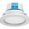 MINIZ3-3C 9W LED Down Light