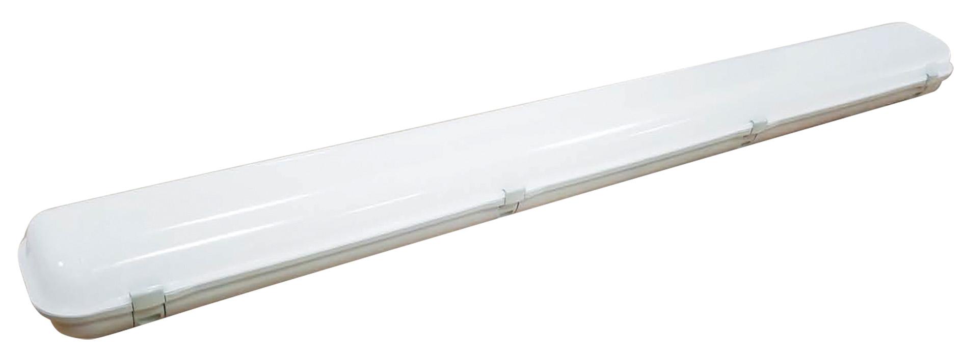 ORR136-1274S 18.5W LED Batten Light
