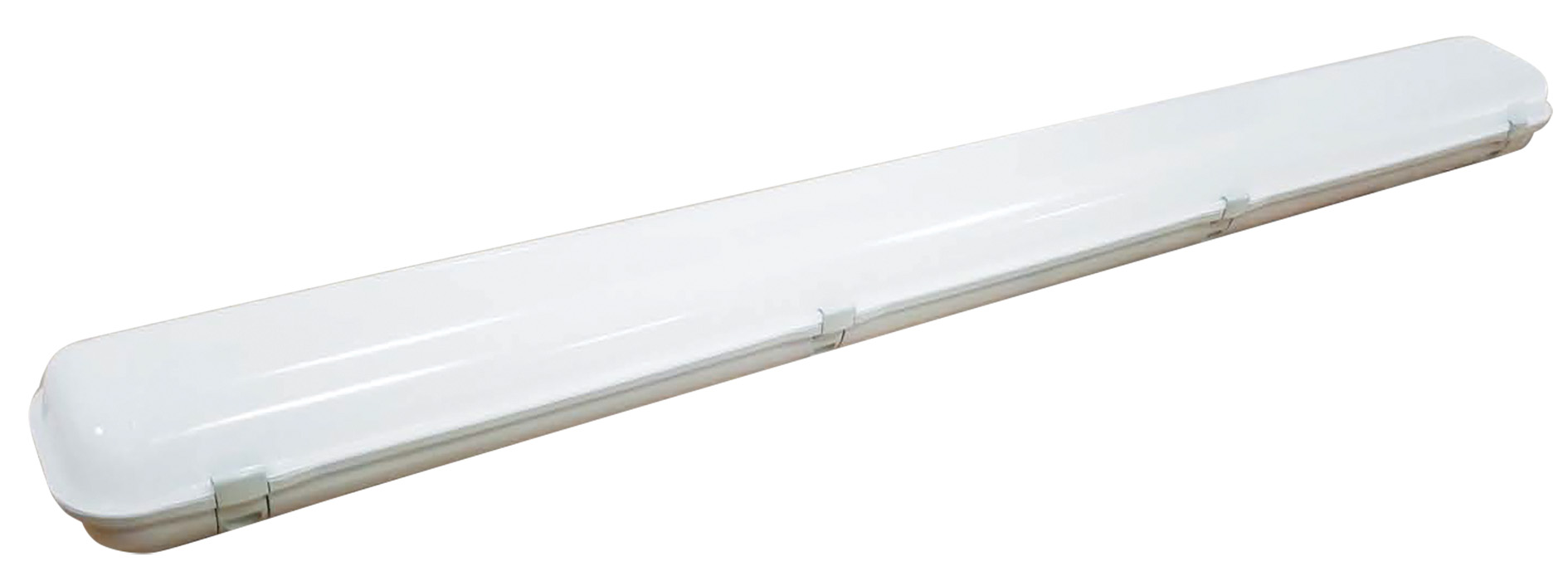 ORR236-1274EO3S 36.5W LED Batten Light