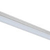 RV5-IP-6850-4K-REV-D Tool-less Installation LED Batten Light