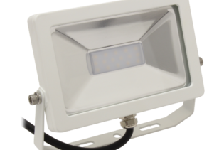 TEC Series LED Floodlight