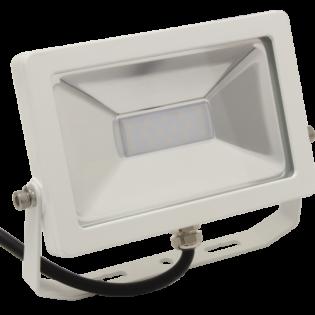 TEC-15N 15W 4000K Salt Spray Tested LED Floodlight