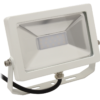 TEC50 50W 3900lm 4000K Salt Spray Tested LED Floodlight