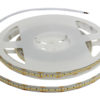 D0-55-28-2-240-F10-20-3M - LED Flexible Tape - High CRI