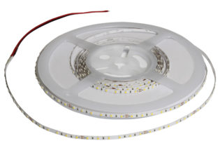B5-55-35-2-120-F8-20 LED Flexible Tape - High CRI