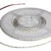 B5-55-28-2-120-F10-20-3M LED Flexible Tape - High CRI