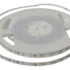 C0-55-35-2-60-F8-20 4.8W LED Flexible Tape High CRI
