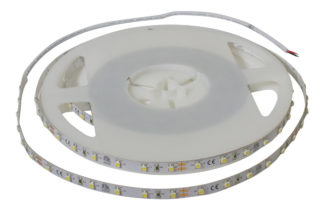 C0-55-35-2-60-F8-20 4.8W LED Flexible Tape High CRI