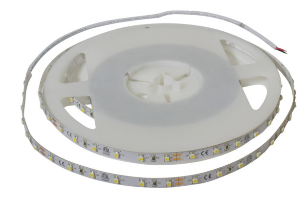 C0-55-28-2-60-F10-20 - LED Flexible Tape - High CRI