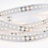 C0-TC-28-2-128-F12-20-FP - 3000K 3300Lm 22W 24VDC 128LEDs Per Mtr Intelligent Temperature Controlled LED Strip