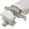 RV5-IP-6850-4K-REV-D-EP3 Tool-less Installation LED Batten Light Emergency Option-3182