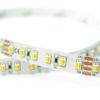 TN-55-27-1-60-F10-20-FP - LED Flexible Tape - Tuneable