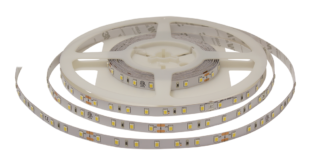 F1-11-28-2-70-F8-20-FP Flexible LED Tape 4.8W 24VDC