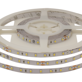 F1-11-28-2-70-F8-65-98Ra High CRI Flexible LED Tape 4.8W 24VDC 665LM