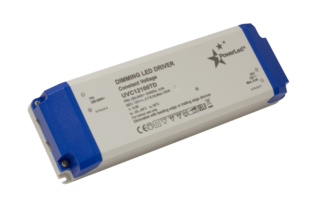 UVC100TD Series 100W Constant Voltage Triac Dimming LED Drivers