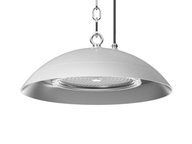 GENESIS-C Series Food Processing LED Highbays