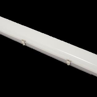 ORRA B Series 4000K Vapour proof LED Light Batten