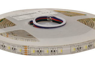 F12-RGBW LED Flexible Tape Series