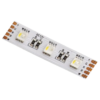 F12-RGBW LED Flexible Tape Series