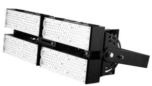 E Series 400W Floodlight