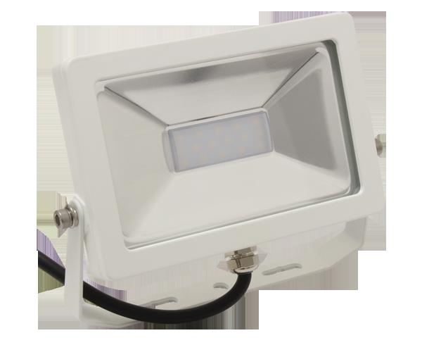 TEC Series LED Floodlight